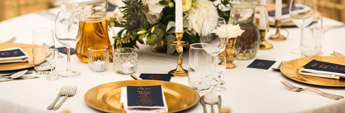 wed-table-setting.jpg