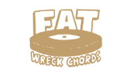 fatwreck_2x.png