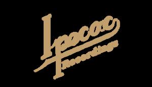 ipecac_2x.png
