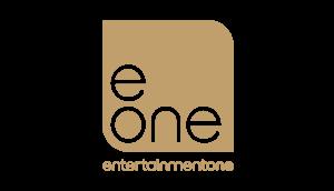 entone_2x.png