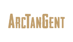 arctangent_2x.png