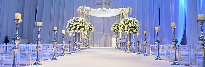 jewish-wedding-Hupa.jpg