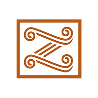 Z Icon (1).png