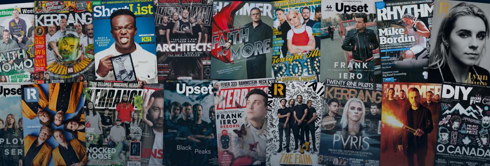 covers-desktop.jpg