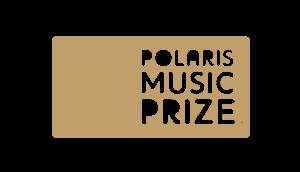 polaris_2x.png