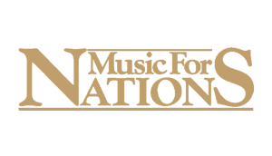 musicfornations_2x.png