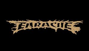 earache_2x.png