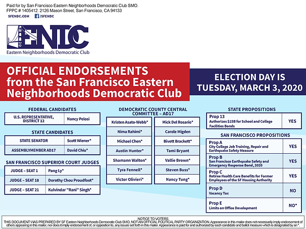 ENCD20-2020-Slate-Card_Page_2.png