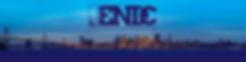 endc-header-1000x251.png