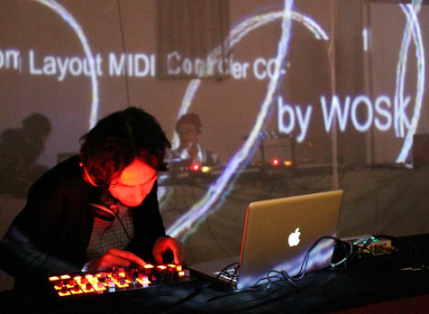 Hiroshi Okamura