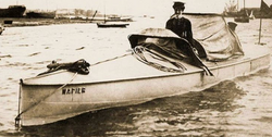 Napier - 1903