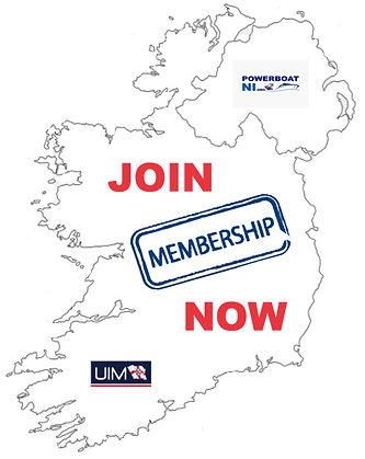 Membership join now.jpg