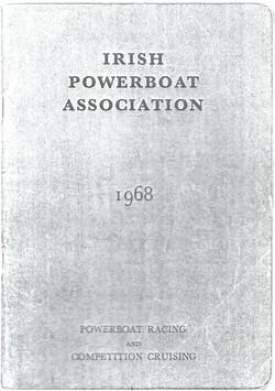 IPA - 1968