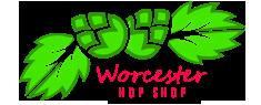 worcesterhopshop1.png