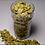 Thumbnail: PILGRIM  - ALPHA 9.8% - 2019 HARVEST 100g