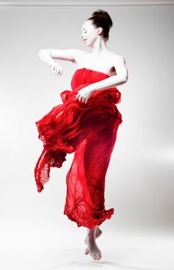 web ballet 4