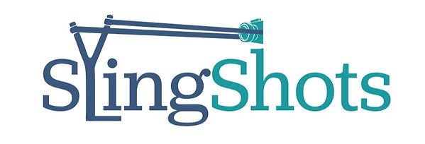 176_SlingShots_Logo_02_edited.jpg