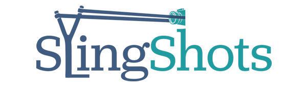 _SlingShots.jpg