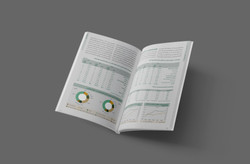 inside 2 Annual Report
