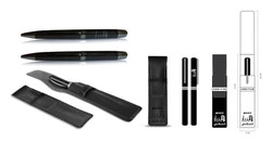pen design and size-01