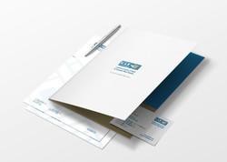 Folder mockups 1
