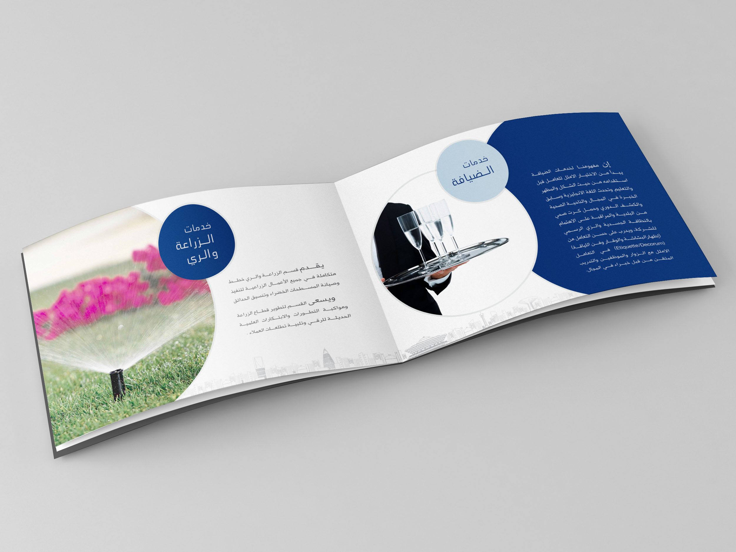 0001-catalogue-brochure-mock-up