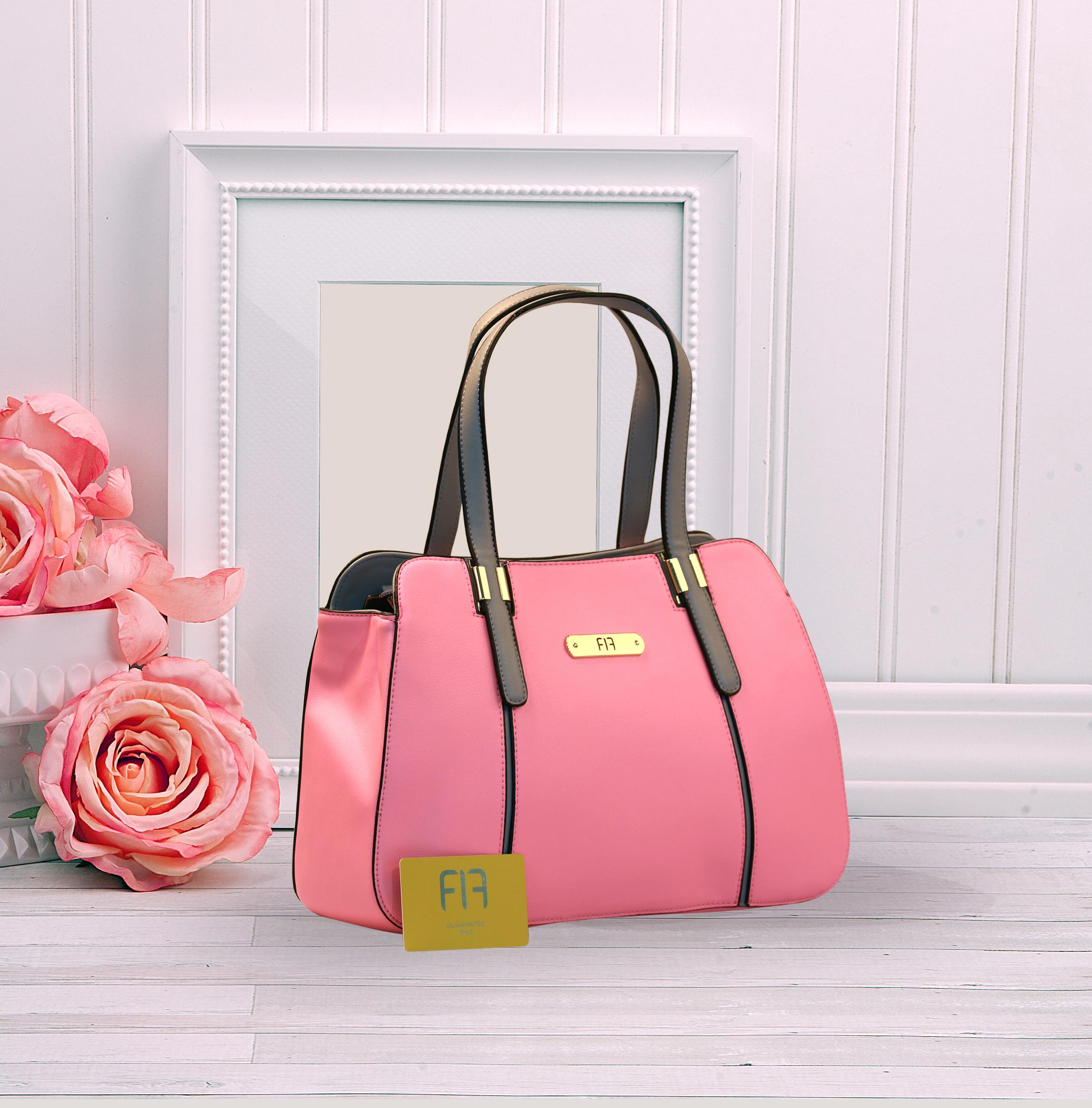 rose 199