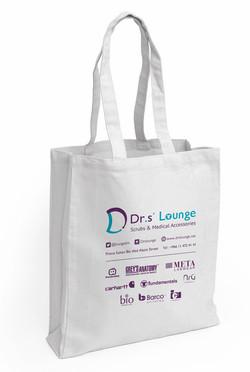 bag2 colors