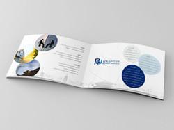 0002-catalogue-brochure-mock-up