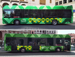 Bus Sticker MOCKUP1