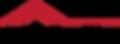 AE Logo-lrg-trans.png