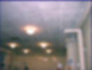 スクリーンショット 2019-01-18 18.48.37.png