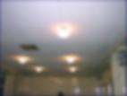 スクリーンショット 2019-01-18 18.48.47.png