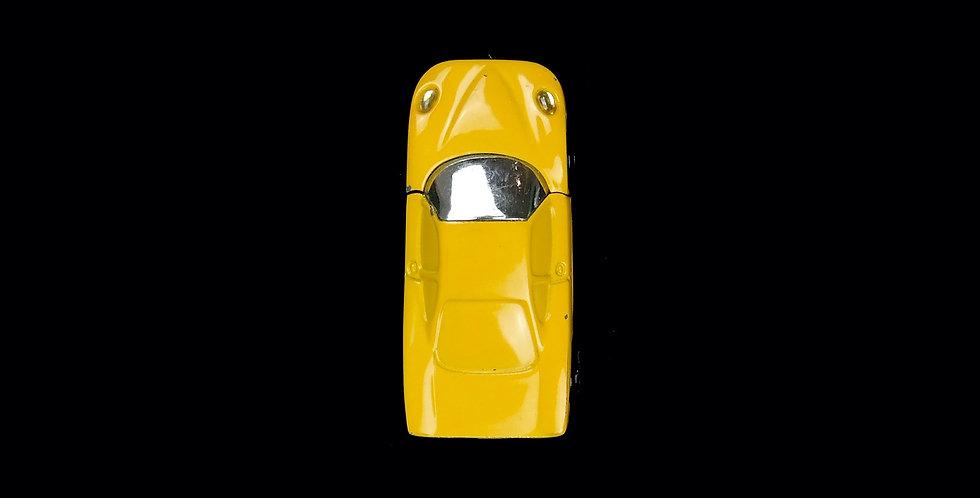 Car Lighter
