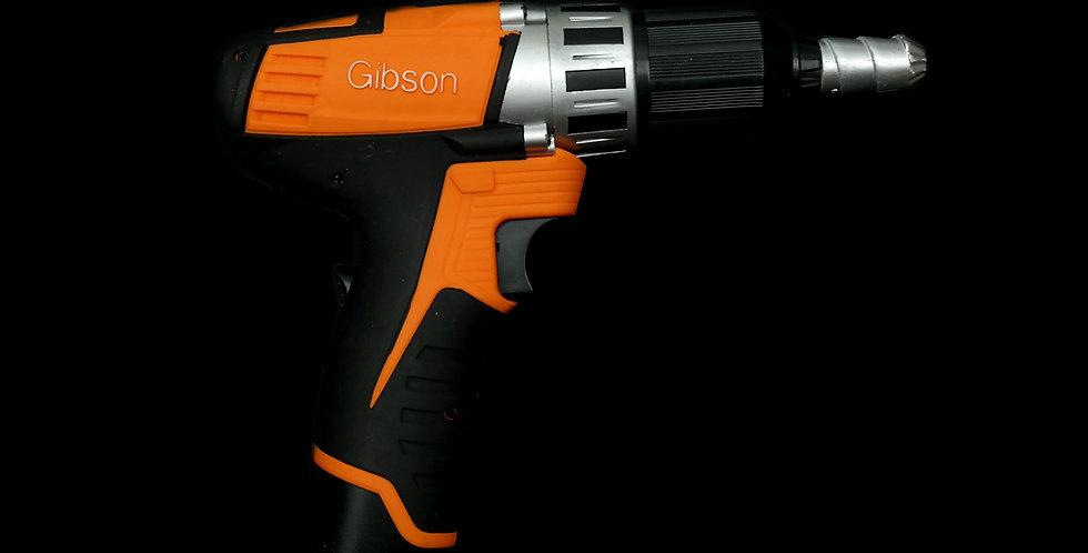 Drill Lighter