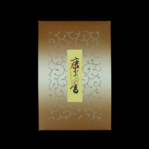 Shoyeido: Toh Makko Incense Powder