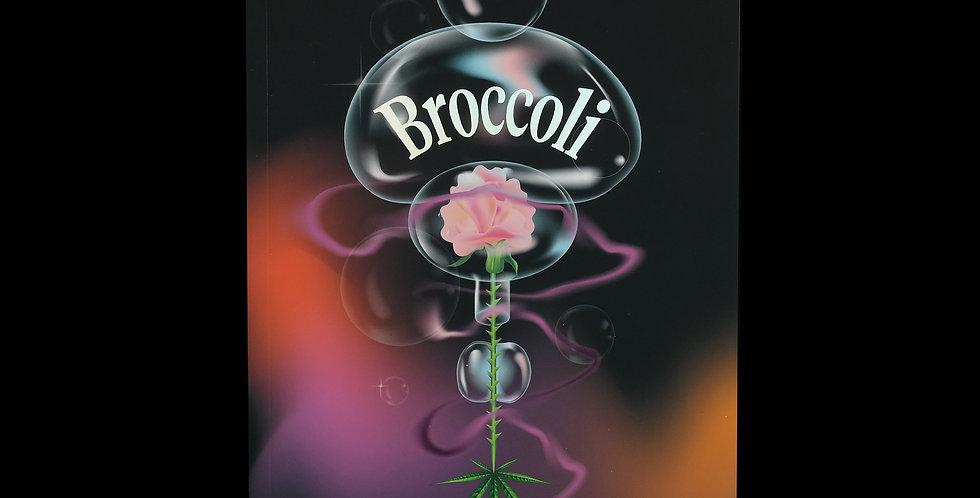 Broccoli Magazine: Issue Ten