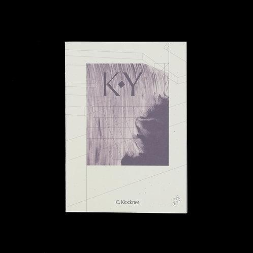 C. Klockner: KY