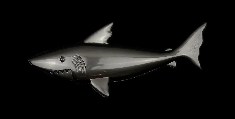 Shark Lighter