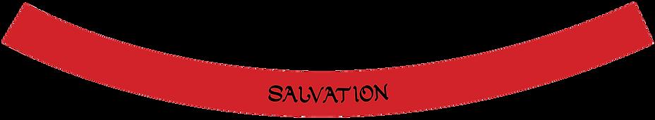 SALVATION.png