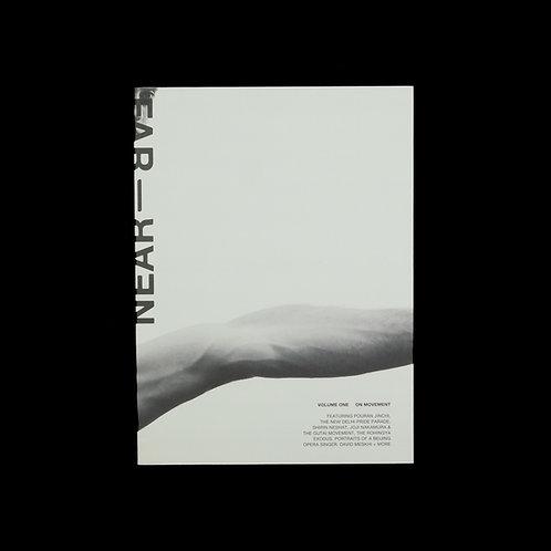 Far-Near: Volume One: Movement