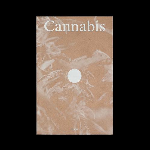 Clog: Cannabis