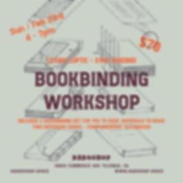 BOOKBINDING WORKSHOP.jpg