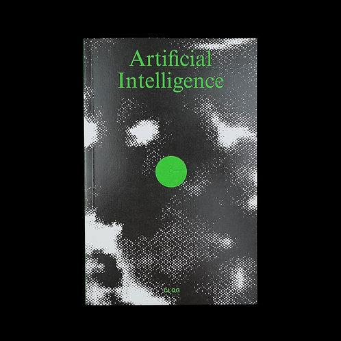 Clog: Artificial Intelligence