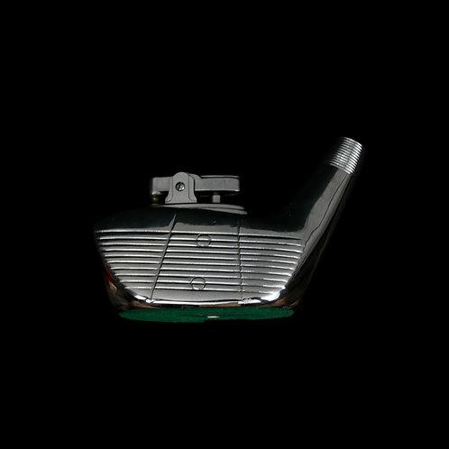 Golf Club Table Lighter