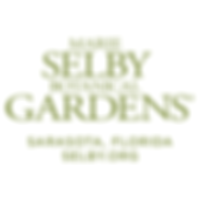 Selby Logo.png