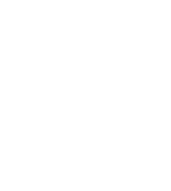 NicePng_android-png_324121.png