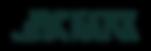 DK_Logo_Blue-02.png