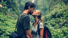 The Easiest Way To Repel Love: Confessions From a Former Love Addict