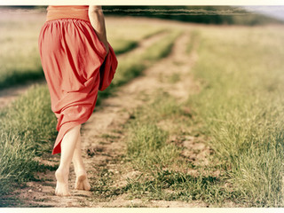 How to know if you should keep dating  him or walk away?